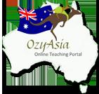 Ozyasia
